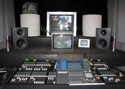 Yamaha M7CL-48 48Ch Digital Mixing Console