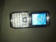 Продам НОВИЙ телефон на дві одночасно активних карточки