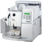 Хотите заработать 2000 грн,  продав клиенту сверхпопулярную кофеварку?