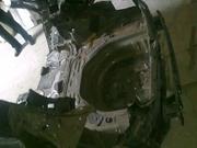 ПРОДАМ РАМУ Тойота Корола 1, 6В, 2008 рік