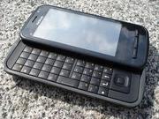 Продаю смартфон Nokia C6-00