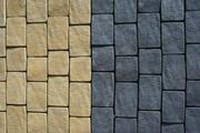 Тротуарна плитка. Ексклюзивна тротуарна плитка. Тернопіль