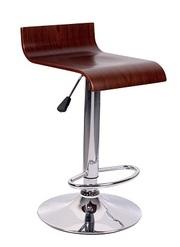 Барный стул Маджи венге