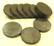 Ферритовый магнит для сувениров