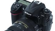Nikon d300s +Nikon AF NIKKOR 50mm f/1.8D + сумка(7000грн)