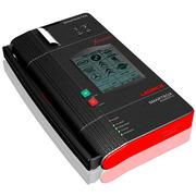 Автомобильный сканер Launch X431 Master,  автосканер,  диагностика авто