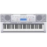 Продам синтезатор Casio CTK 4000