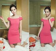 Красивое платье. Невероятно низкая цена