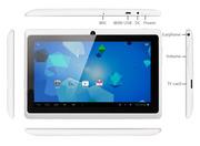Новинка 2014г. планшет Q86 Tablet 7