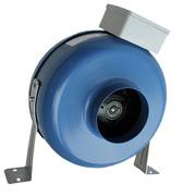 Вентс ВКМС 315 – канальный вентилятор