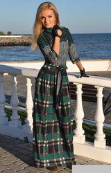 Жіноча,  дуже гарна одежа тідьки для вас,  чудові пані