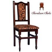 Деревянные стулья дешево,  Стул Простой