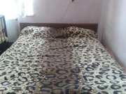 продам двух спальне лішко недорого