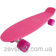 Скейт Penny Board маневренный