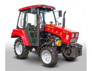 Тракторенок Беларус-320.5,  новенький