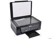 ПРОДАЮ принтер(+ ксерокс+сканер)  Epson Expression Home XP-313