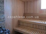 Лежак для бані,  сауни Тернопіль