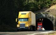 Вантажні перевезення по Тернополі Україні та з Європи,  СНГ