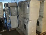 ДИСКОНТ ТЕХНИКИ - стиральные и посудомоечные машины,  холодильники