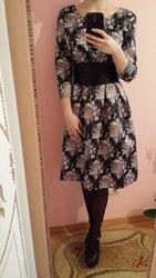 Жіноче плаття,  розмір М