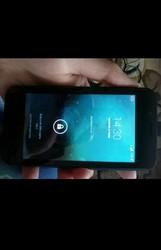 Продам телефон manta MSP 4004