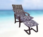 Кресло качалка Relax - Comfort /здоровая спина