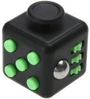 Кубик-антистресс Fidget Cube