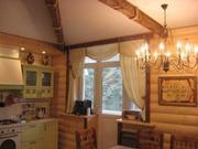 Блок хаус сосна для зовнішніх та внутрішніх робіт у Тернополі