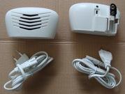 Купити відлякувач мишей на батарейках на велику площу