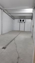 Аренда,  оренда,  складов,  холодильных и морозильных камер