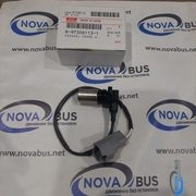 Датчик положення колінвалу  NQR-75 ISUZU 8973061131