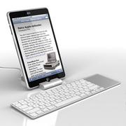 Новый Apple IPAD Wifi 64 ГБ +3 G всего за €350 EUR и многое другое