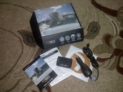 Bluetooth GPS приемник NCSNavi R150