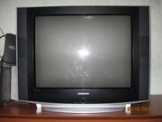 Телевизор Samsung 29z50z4